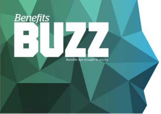 BenefitsBuzz