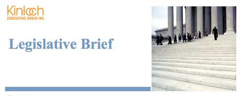 LegislativeBriefHeader