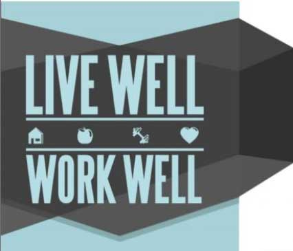 LiveWellWorkWell